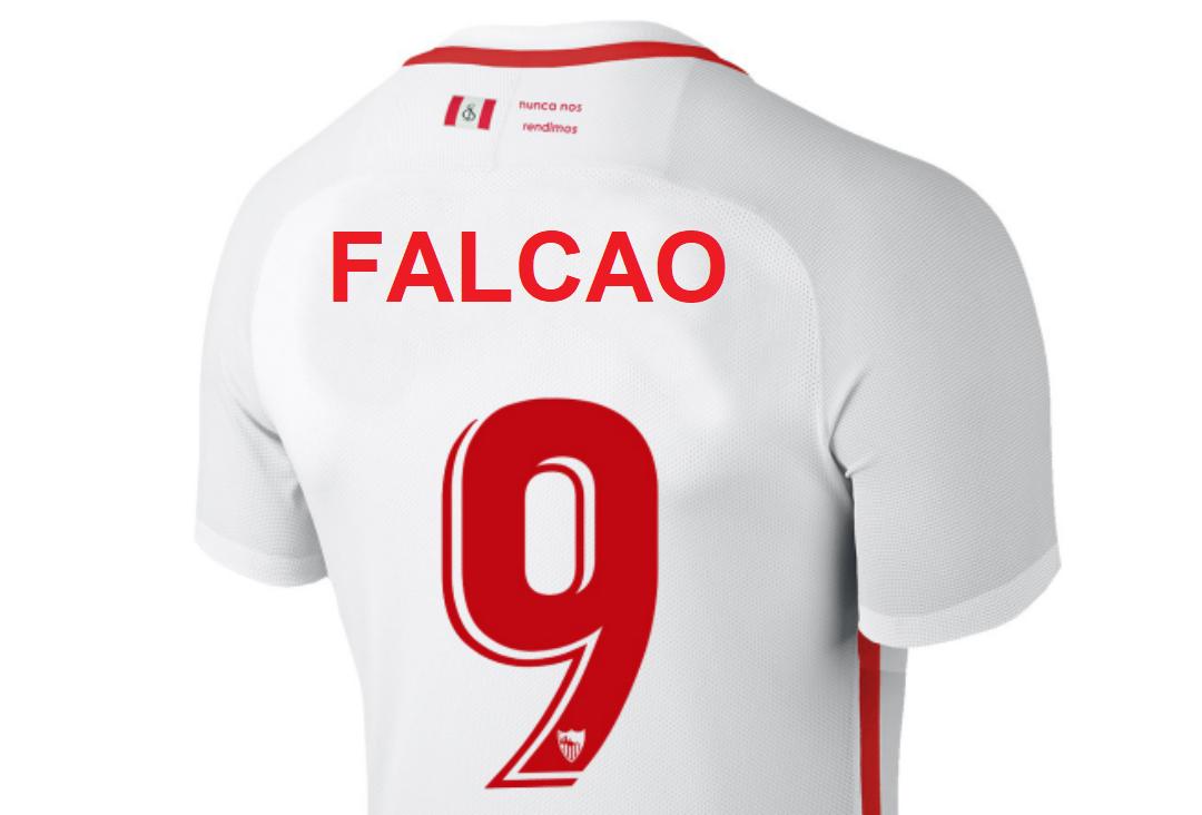FALCAO PISSIBLE NEXT TEAM