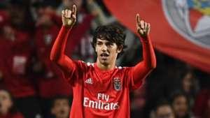 2019-04-12 Joao Felix Benfica