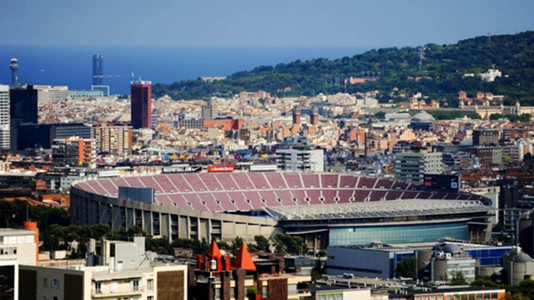 GettyImages-176742923 camp nou