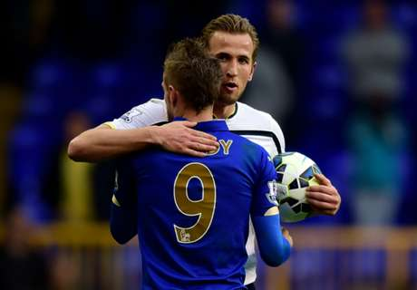Betting Preview: Leicester City vs Tottenham