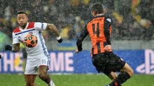 Memphis depay Shakhtar Lyon Champions League 12122018.jpg
