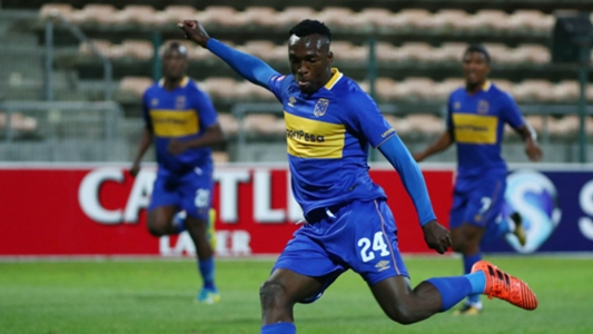 EXTRA TIME: Watch Cape Town City players sing and Orlando Pirates sulk