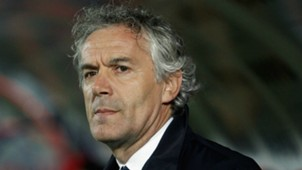 Roberto Donadoni Bologna Serie A