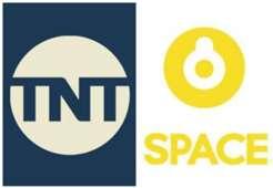 TNT SPACE