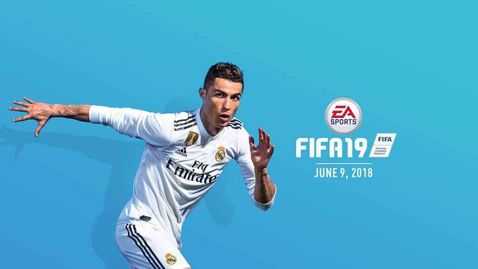 FIFA 19 release date, new game reveal & how much it will cost