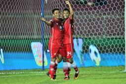Daniel Haqim Abdullah, Kelantan, Malaysia Super League, 05052018