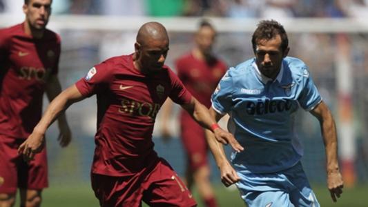 17eadfad64 Scommesse Serie A: quote e pronostico del derby Roma-Lazio | Goal.com