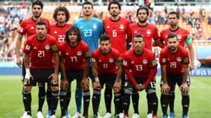 Ägypten WM 2018 Kader Ergebnisse Highlights