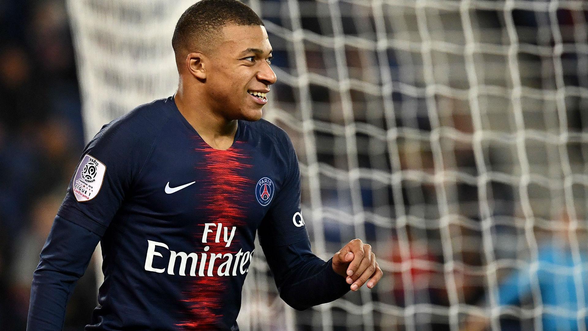 Paris St-Germain: Lassana Diarra contract terminated