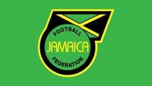 Jamaica Logo Pane
