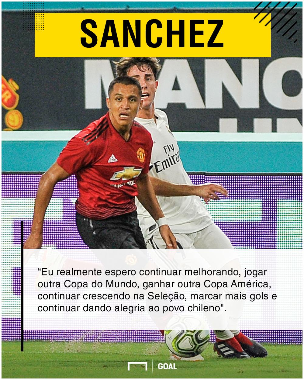 caf8e89fba Alexis Sánchez
