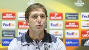 Pedro Martins Vitoria Guimaraes
