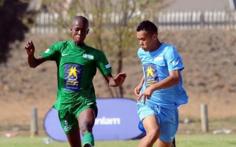 SA Schools Championships 2017