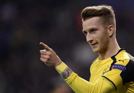 Wetten: Salzburg vs. Borussia Dortmund