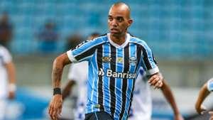 Diego Tardelli Grêmio São José-RS Gauchão 09032019