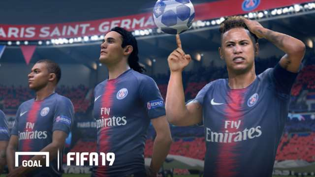 FIFA 19 Skill Moves: How to do Neymar Flick, La Croqueta