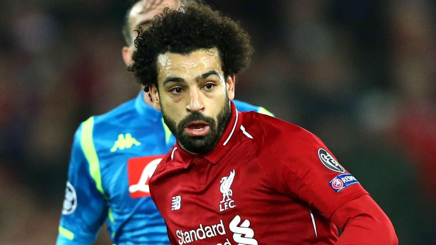 Liverpool-Naples 1-0 : les Reds grillent la politesse au Napoli
