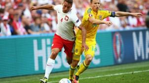Ukraine Poland 21062016