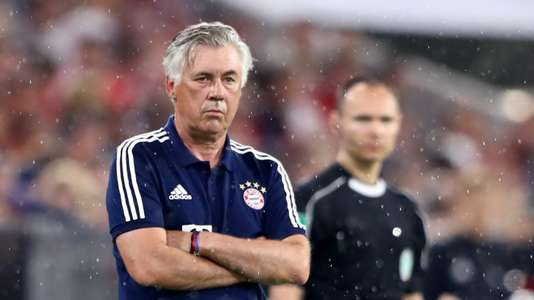 L'ombre du FC Hollywood plane sur le Bayern Munich