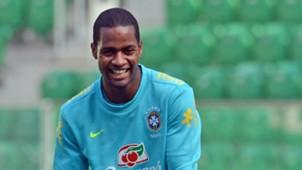 Dede-Brazil