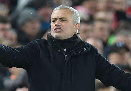 Man Utd's lack of coaching exposed yet again