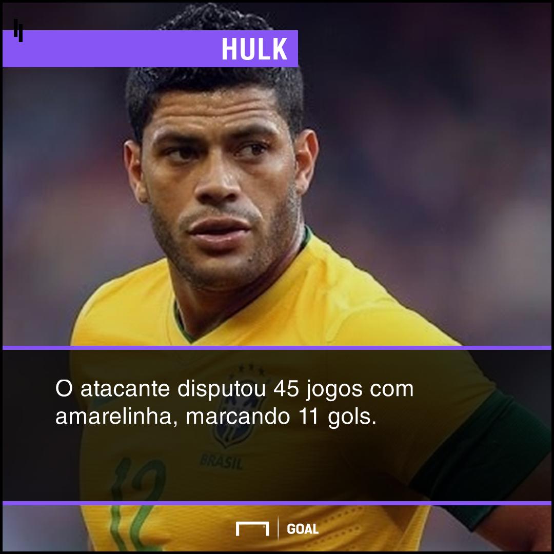 GFX_Hulk