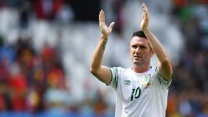 Robbie Keane Irland EM 18062016