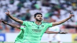 Mohammed Al-Fatil