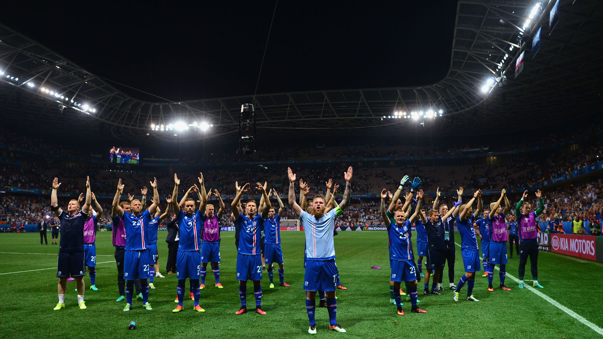 Island Euro 2016 27062016