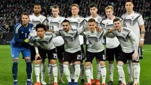 Germany 03202019