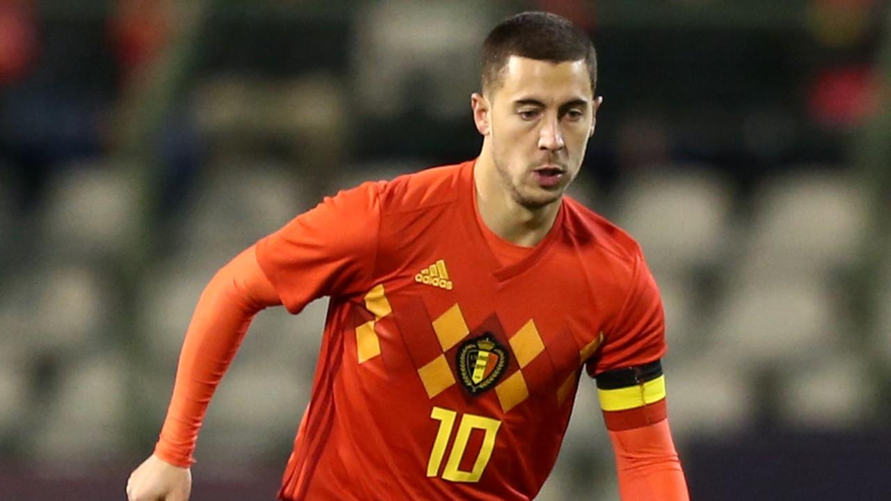 Hazard Belgium 10112017