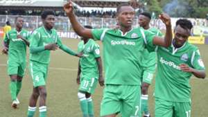 Caf Champions League: Gor Mahia should play their cards close to their chests against USM Alger - Okoth