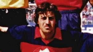 Mario Piga