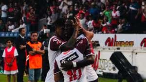 Veracruz Liga MX