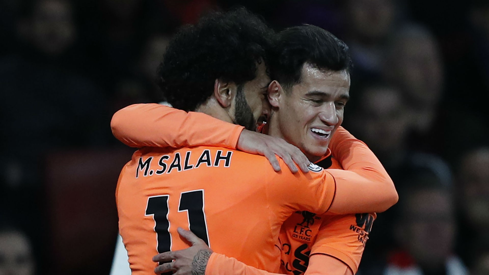 https://images.performgroup.com/di/library/GOAL/1e/7a/philippe-coutinho-mohamed-salah-liverpool_1b2i0ea5cptym1o7phahjfsyjf.jpg?t=2142286520&quality=90&w=0&h=1260