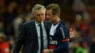 2017-09-30 2013 Ancelotti Beckham