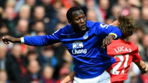 PL Worst Team of the Week Romelu Lukaku
