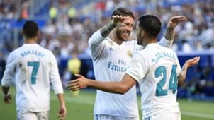 Ceballos Ramos Ronaldo