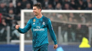 Ronaldo Real Madrid 03042018