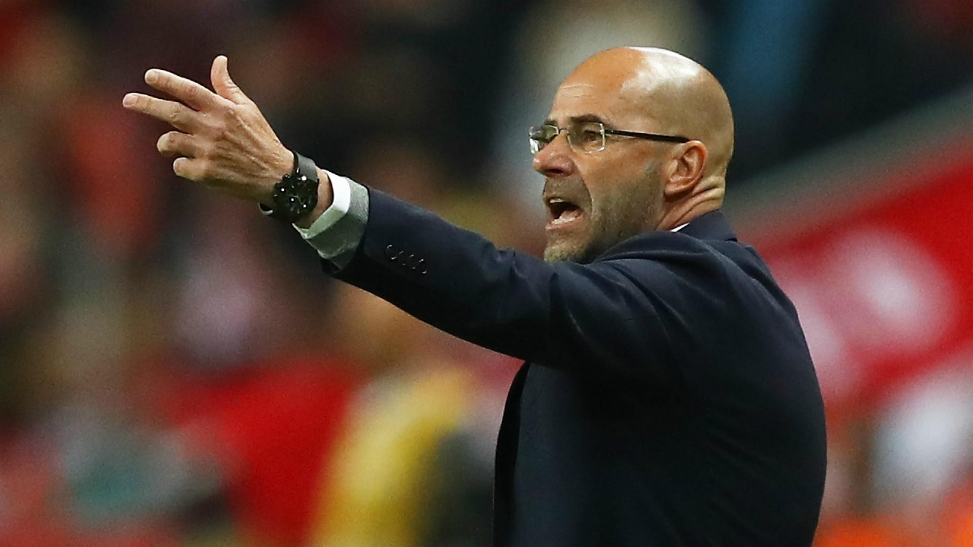 Il Borussia Dortmund ha scelto il suo nuovo allenatore