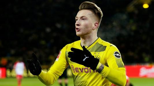 2018-03-02 REUS Dortmund