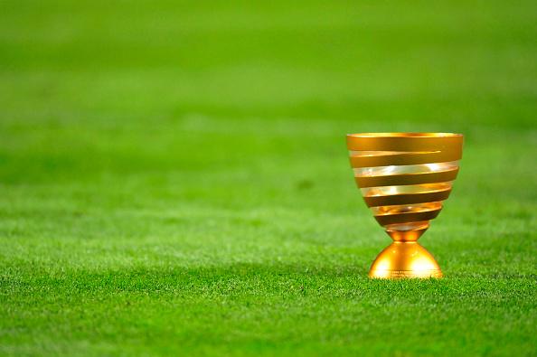 La finale se jouera à guichets fermés — CdL