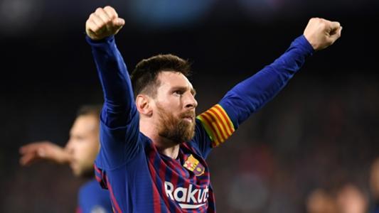 Xem trực tiếp La Liga: Celta Vigo vs Barcelona, trực tiếp bóng đá, link trực tiếp La Liga, livestream La Liga | Goal.com