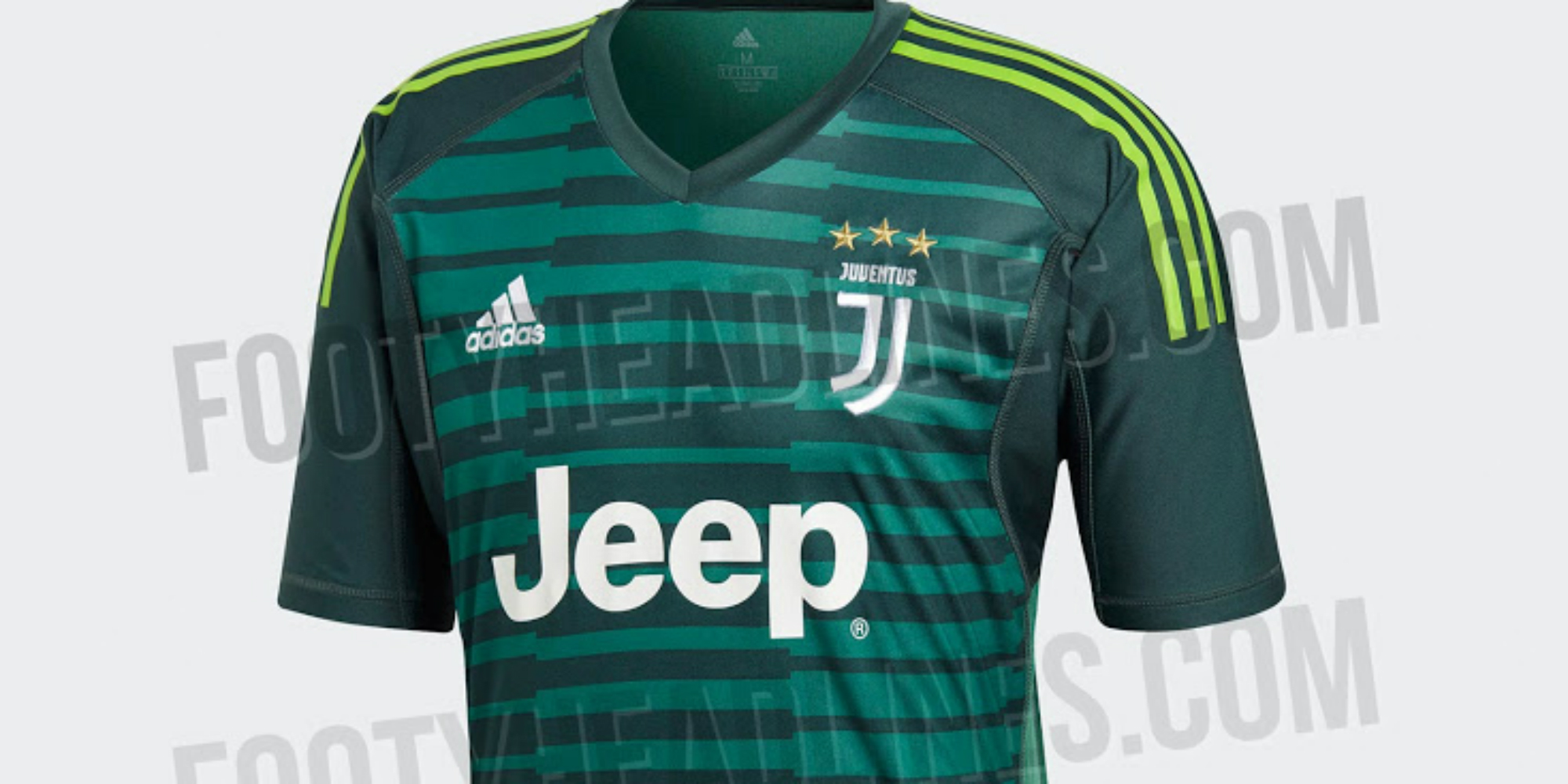 Roma - Juventus: cronaca diretta, risultato in tempo reale