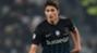 Mattia Caldara Atalanta Serie A