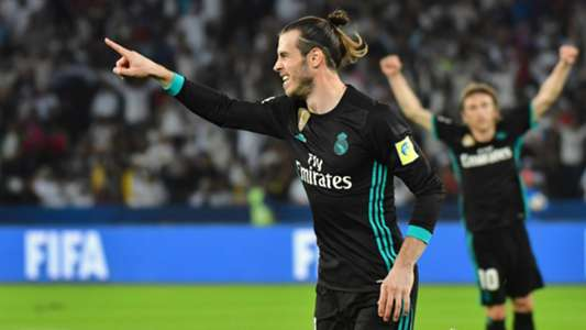 garethbale real madrid 13122017