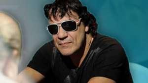 GFX Carlos Kaiser