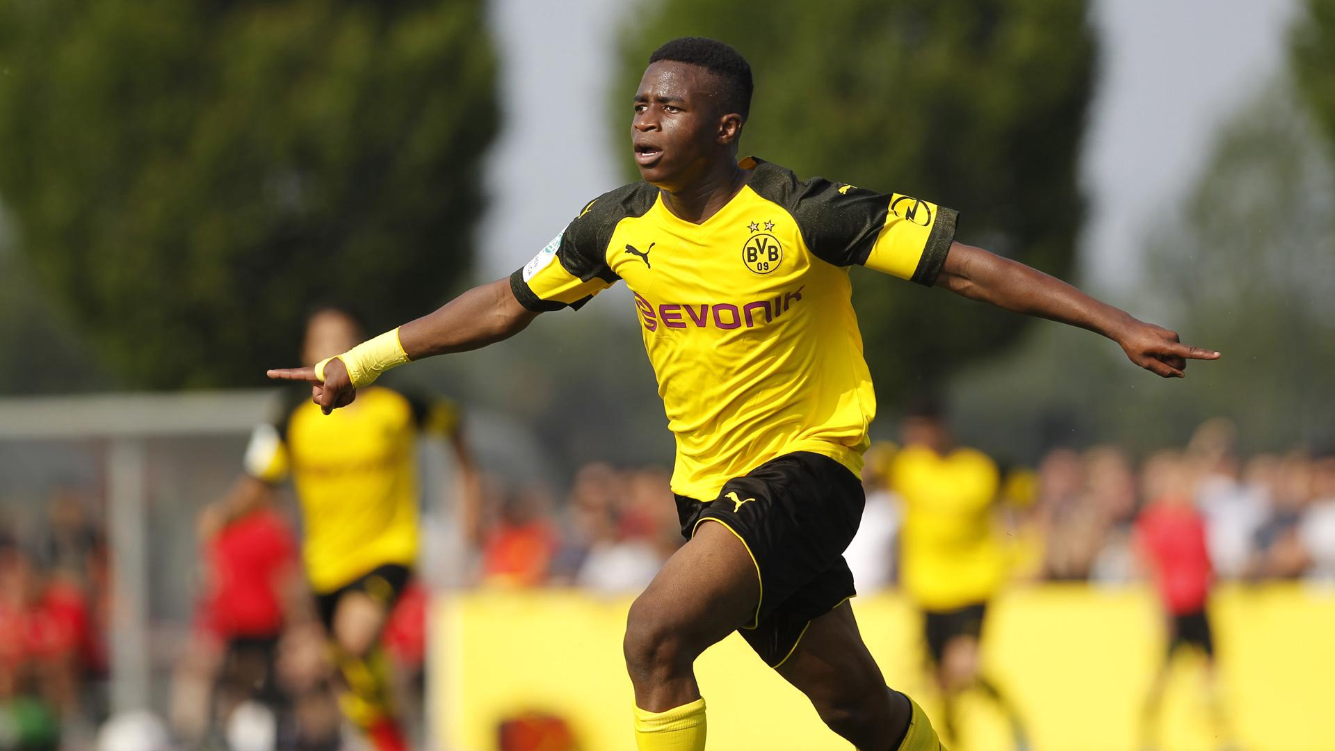 BVB: Pulisic droht wohl längere Pause, neues Trikot geleaked? - alle News und Transfer-Gerüchte zu Borussia Dortmund