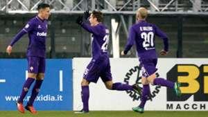 Tello Fiorentina Serie A