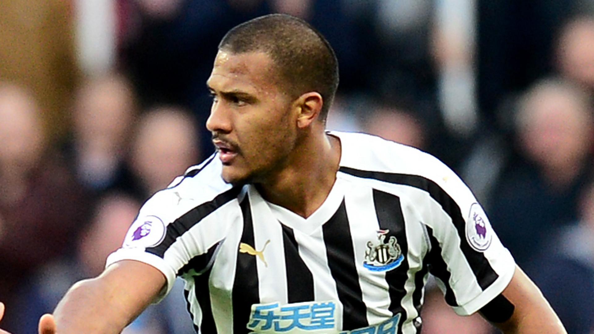 Newcastle 2019 pre-season: Friendlies, transfers, rumours Premier League fixtures